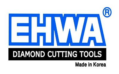 EHWA Diamond
