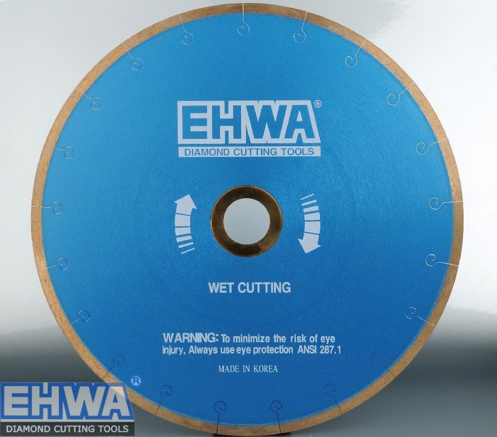 Floor Tile EHWA Diamond